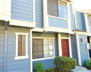 8762 Pine Crest Place, Rancho Cucamonga image