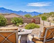 36546 S Desert Sun, Tucson image