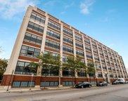 3963 W Belmont Avenue Unit #308, Chicago image