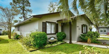 2072 Lakeview Circle, Surfside Beach