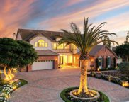 12066  Nelson Road, Moorpark image