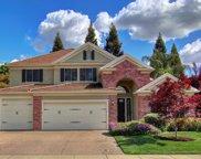9895  Elmhurst Drive, Granite Bay image