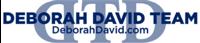 Deborahdavid.com