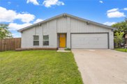 2210 Colonial Place, Carrollton image