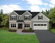 126 Oak Meadow Lane, Blacksburg image