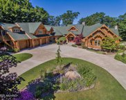 9351 S Indian Hills, Clay Banks Twp image