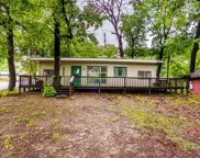 2826 Fred's  Road, Madill image