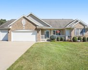 7110 Kelly Lee Drive Sw, Byron Center image