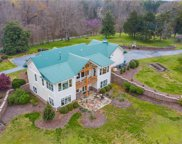 6262 Lake Front Road, High Point image