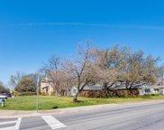 6479 Stichter Avenue, Dallas image