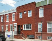 2327 S Hicks   Street, Philadelphia image
