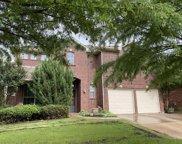 9716 Hathman Lane, Fort Worth image