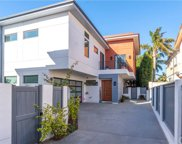 2227 Dufour Avenue Unit #B, Redondo Beach image