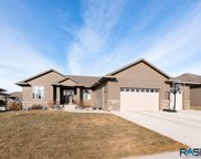 4309 S Orchid Ave, Sioux Falls image