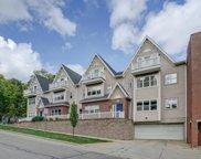 305 N Blount St Unit B, Madison image