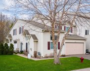 9154 Comstock Lane N, Maple Grove image