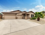 9803 N 185th Drive, Waddell image