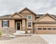 4247 Manorbrier Circle, Castle Rock image