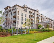 9909 Pine Valley Dr Unit 213, Vaughan image