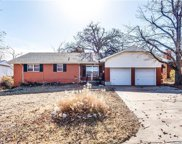 320 E 13th Street, Edmond image