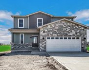 17239 Donald Court, Lowell image