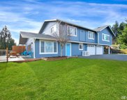 17305 33RD ST CT E, Lake Tapps image