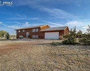 1215 Old Ranch Road, Colorado Springs image