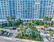 3800 S Ocean Dr Unit #902, Hollywood image