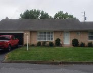 528 Fairway Dr, Camp Hill image