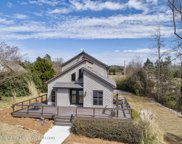 89  Summer Pl Ln, Arley image
