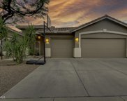 26832 N 46th Place, Cave Creek image