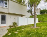 1110     Woodlake Dr, Cardiff By The Sea image
