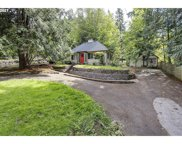 2440 SW 87TH  AVE, Portland image