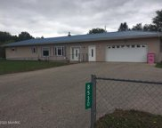 8530 E Colby Road, Crystal image