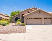 15232 S 15th Avenue, Phoenix image