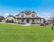 2634 Black Bear  Drive, New Braunfels image