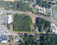 Highway 81 W Unit Tract #2, Hampton image