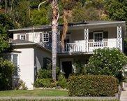 2518     Canyon Drive, Los Angeles image