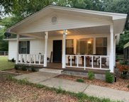 5575 Inwood Dr, Pace image