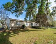 18499 Mason Smith Road, Brooksville image