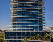 920 Intracoastal Dr Unit 801, Fort Lauderdale image