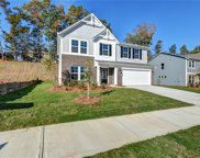 116 Greenbrier Way, Canton image