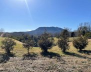 Lot 3 Willow Wood Dr, Sevierville image