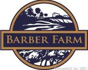 15 Barber Farm  Road, Lisbon image