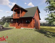 Lot 94R Summit View Way, Pigeon Forge image