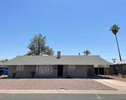 3137 W Pierson Street, Phoenix image