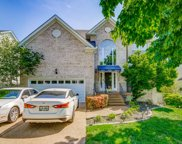 3514 Norfolk Ct, Mount Juliet image