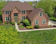 10269 Bent Creek Court, Fishers image