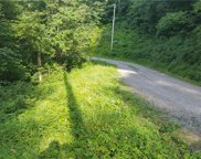 6 Lots Sacred Cove  Estates, Clyde image