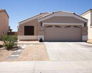 12757 W Dahlia Drive, El Mirage image